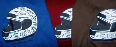 2sbshirts.jpg